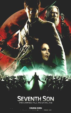 Here To Guarda Complet Movies Seventh Son Guarda il Online gratuit Complet Cinema Online Seventh Son 2016 View Seventh Son Online free Filme Stream Seventh Son Online Subtitle English Complete #Master Film #FREE #Filem Play Shut In Full Hd 4k This is Complet