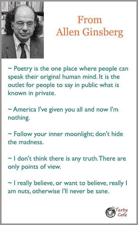 17 Best Most Famous Quotes on Pinterest | Famous quotes, Famous ...