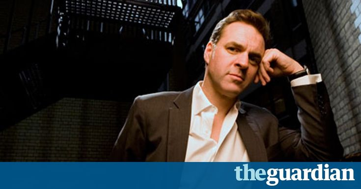 Niall Ferguson is one of the world's leading historians, but his pro-colonial views have been heavily criticised. Here, he tells William Skidelsky why he's now targeting a younger audience