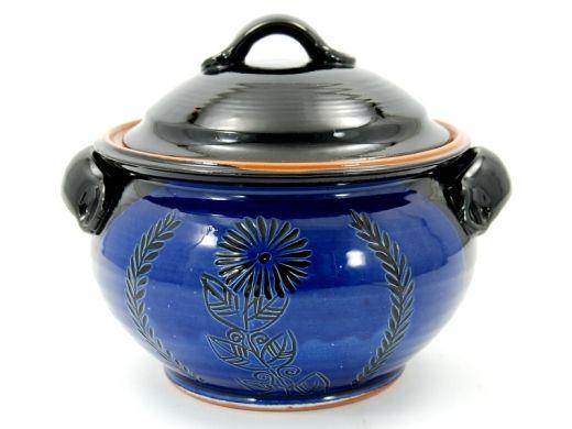 Czanachi http://www.etnobazar.pl/search/ca:kuchnia-i-gotowanie?limit=128