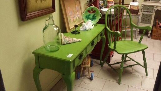 55 best images about Little Bluebird Vintage Boutique on