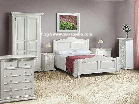 Set Kamar Tidur Anak Minimalis Putih merupakan produk furniture yang kami tawarkan kepada anda yang mencari produk furniture berkualitas tinggi dengan harga bersahabat. produk furniture yang kami tawarkan diproduksi menggunakan bahan kayu