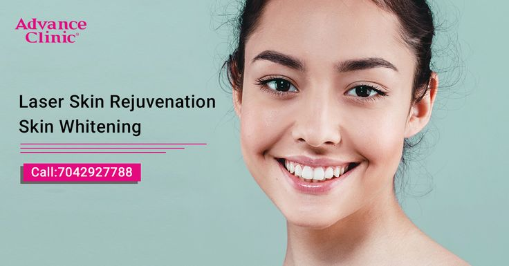Bring the glow back with Laser skin rejuvenation. On New Year book appointment at Rs. 6000 for being forever beautiful. Request call back 7042927788.