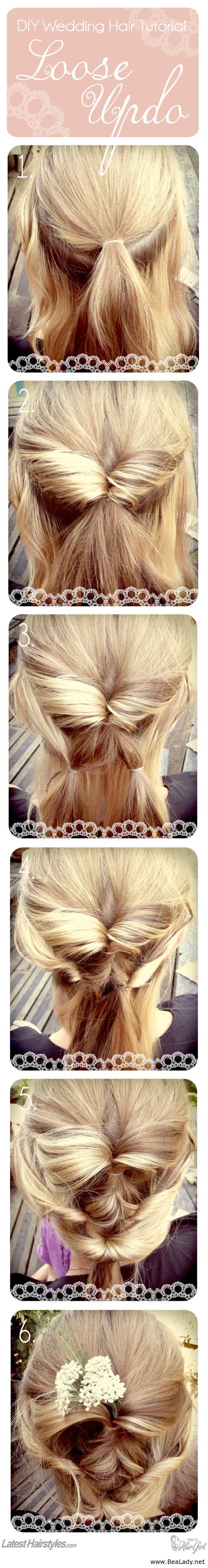 best pelo hairstyles images on pinterest hairstyles make up