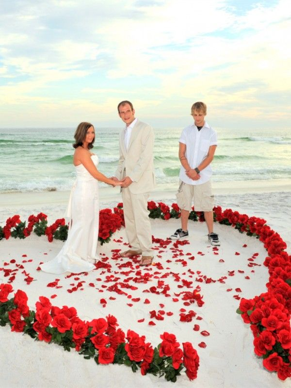 19 best 2014 Decent Beach Wedding Groom Attire images on