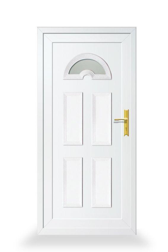 Chala I.  A műanyag ajtókat nagyon sokan szeretik, mert dekoratívak, könnyen tisztíthatók, és nagyon jól ellenállnak a környezeti hatásoknak.