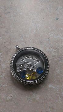 FFA-for alumni or current members!  Shop at shannonsdesigns.origamiowl.com and like my facebook page at facebook.com/shannonsorigamiowl