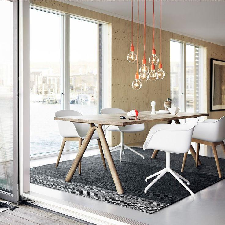 Oltre 1000 idee su stile nordico su pinterest cottage for Nordic style arredamento