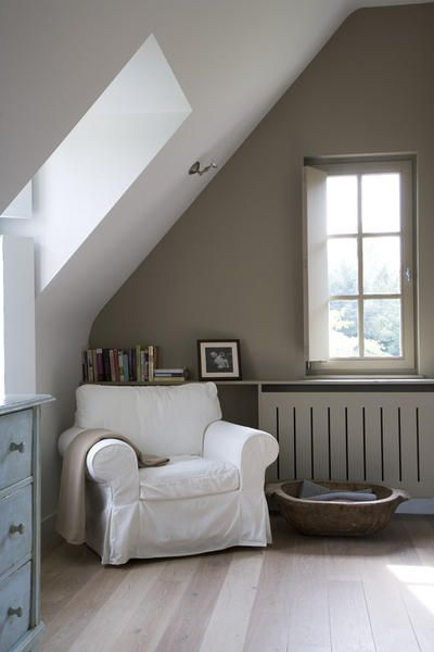 Belgian Interiors | Inspiring Interiors
