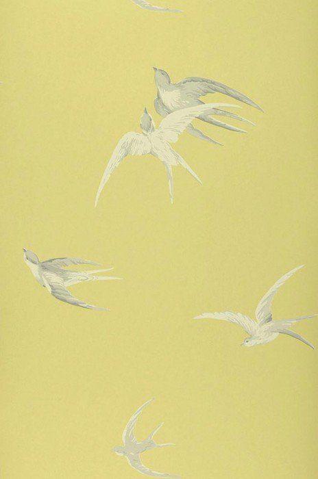 Izanami | Papier peint des années 70