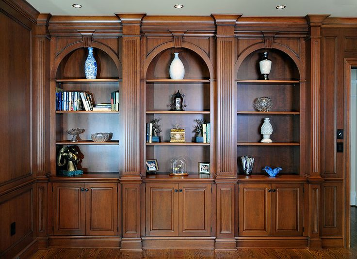 bookcase with fluted columns google search back entrance pinterest cherry bookcase build shelves and carpentry