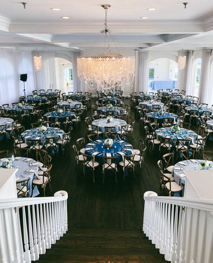Pin On Belle Mer Event Wedding Venue In Newport