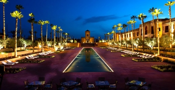 2012 Financial Times Business of Luxury SummitArabian Hors, Andstabl Marrakech, Favorite Places, Selman Marrakech, Google Search, Marrakech Morocco, Jet Sets, Morocco Hotels, Selman Hotels
