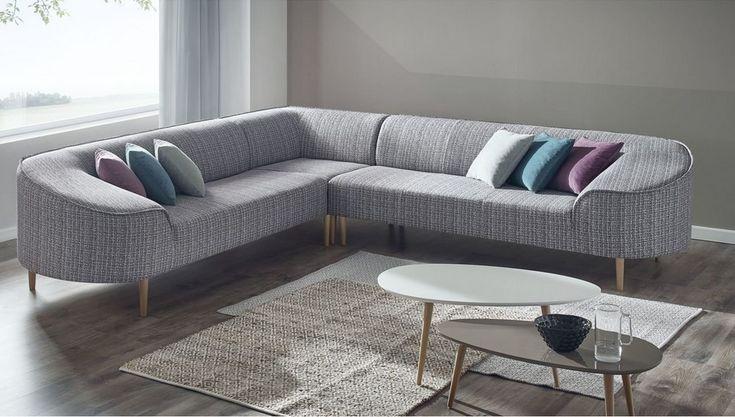 les 25 meilleures id es de la cat gorie canap panoramique sur pinterest papier peint. Black Bedroom Furniture Sets. Home Design Ideas