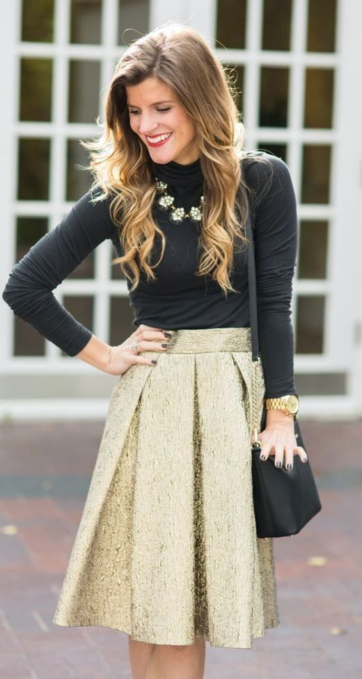20+ Christmas Outfits You Need To Copy Right Now  36f2540bd