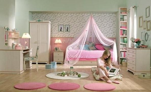 Craftsman Style Decorating | Modern Home Interior Design