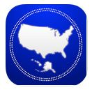 14 Good Social Studies Apps for Teachers and Students ~ Educational Technology and Mobile Learning
