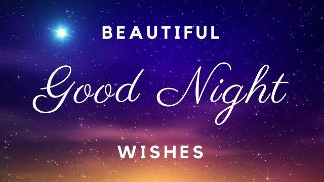 Ideas En Mensajes Para Desear Buenas Noches 2020 Tarjetas De Presentacion Creativas Mensajes De Buenas Noches De Amor Mensajes Romanticos De Buenas Noches Desear Buenas Noches