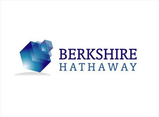 1. Berkshire Hathaway