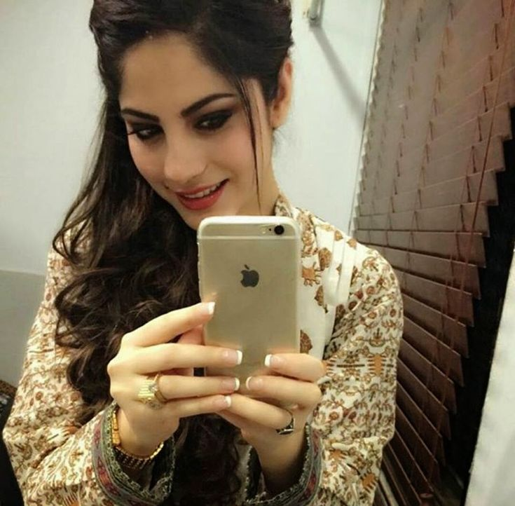 pakistani celebrities girls pic - Google Search