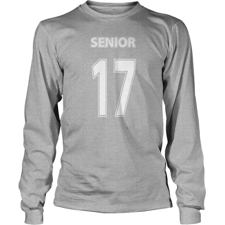 Senior 2017 Football T shirt Women #gift #ideas #Popular #Everything #Videos #Shop #Animals #pets #Architecture #Art #Cars #motorcycles #Celebrities #DIY #crafts #Design #Education #Entertainment #Food #drink #Gardening #Geek #Hair #beauty #Health #fitness #History #Holidays #events #Home decor #Humor #Illustrations #posters #Kids #parenting #Men #Outdoors #Photography #Products #Quotes #Science #nature #Sports #Tattoos #Technology #Travel #Weddings #Women