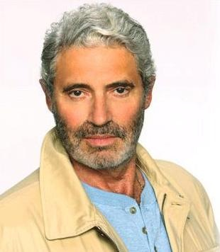 MICHAEL NOURI   ... NCIS - Eli David was the director of the national intelligence agency of Israel, the Mossad. He was the father of NCIS Agent Ziva David and rogue Mossad double agent Ari Haswari. David was close friends with Director Vance. Eli David and Vance's wife Jackie were killed during rapid machine gun fire on the Director's home. - Michael Nouri (born December 9, 1945) is an American television and film actor.