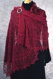 Knitting Machine Pattern Stitches