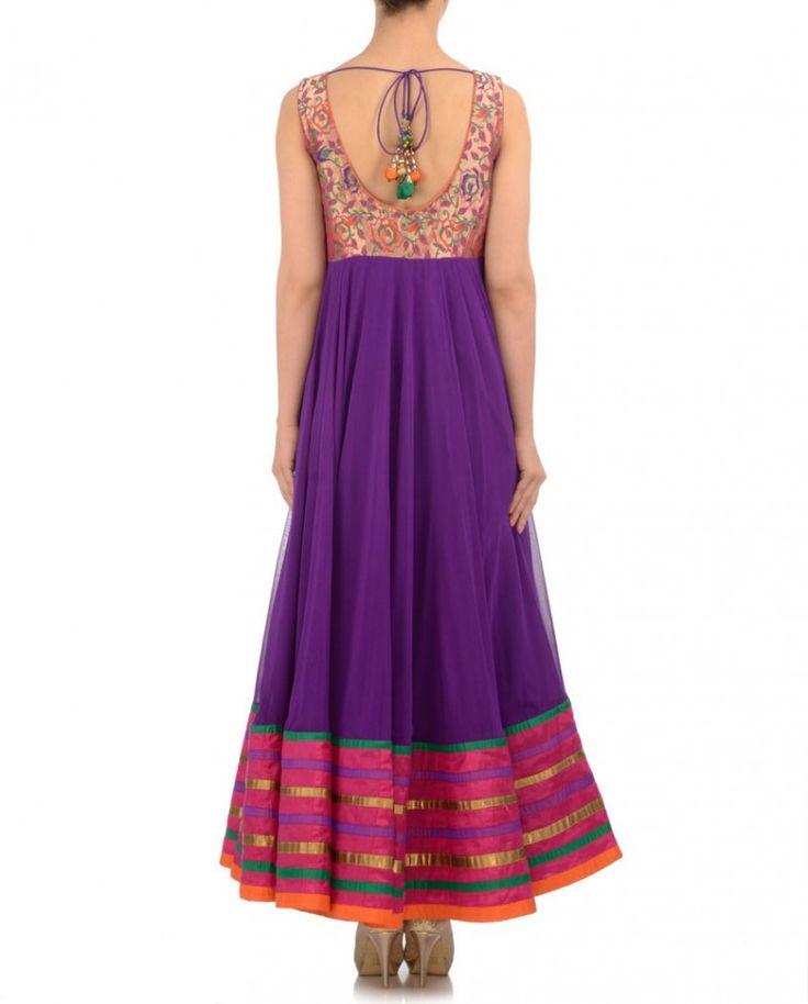 Mejores 318 imágenes de vestidos de noche en Pinterest | Ropas de ...