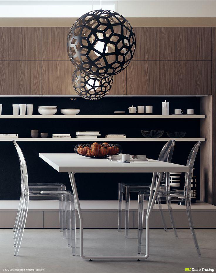 1-wooden-finish-kitchen-dining.jpg (869×1100)