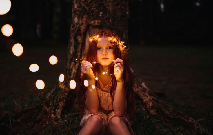 #adorable #beautiful #blur #bokeh #child #children #close up #cute #dark #depth of field #evening #face #fashion #female #focus #girl #hair #hands #kid #lights #model #night #person #photoshoot #portrait #pretty #tree #woma 4k
