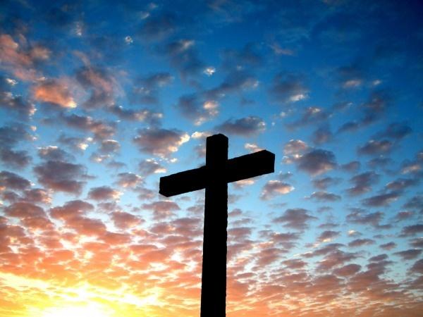 #cross: Christian, God Is, Woman Bible Study, Born To Die, Amazing Grace, Crosses, Desktop Wallpapers, Women'S Bible Study, Easter Ideas