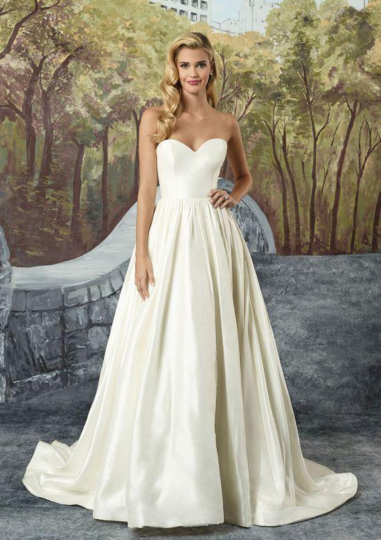 Justin Alexander Wedding Dresses Style 8825 In 2019 Charlotte
