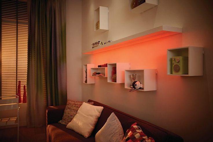Philips LIGHTSTRIP sfeerverlichting