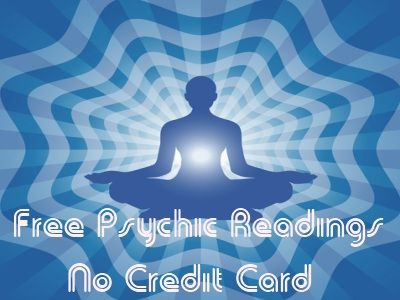 At Free Psychic Readings No Credit Card, professional psychics are selected carefully through many stages before being gathered here in order to avoid fake ones. Under the light of God, these psychics own many fine personal characteristics that people admire such as being reliable, experienced, gifted, honest, positive, or friendly.