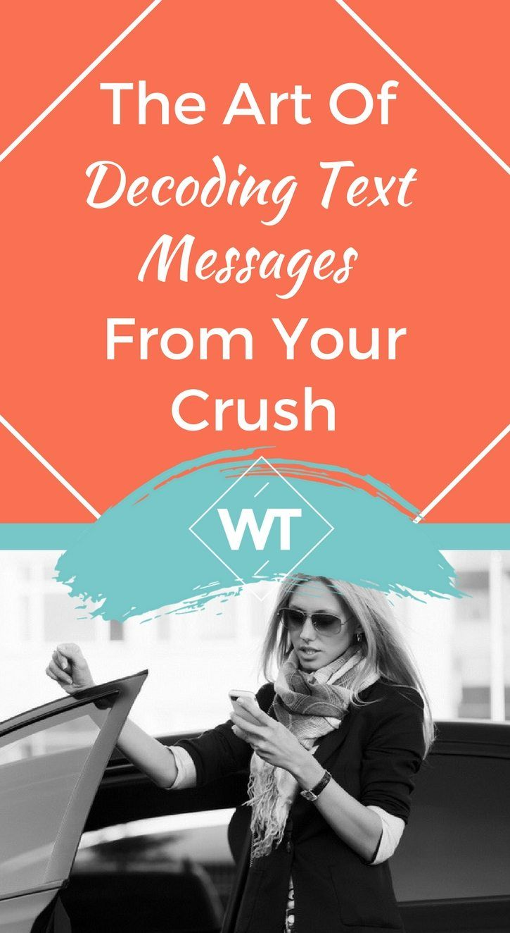 dating vs married text messages