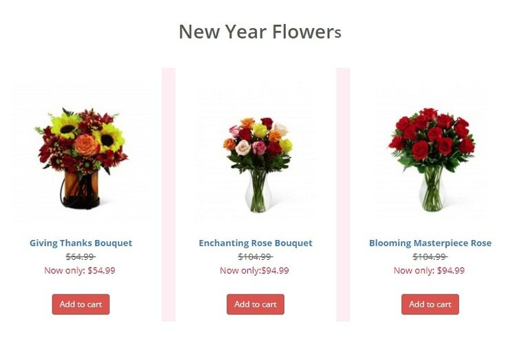 Same Day Flower Delivery Houston provides the fresh bouquets, plants and gift baskets to delight every customer. We also offer extra special floral gift ranges perfect for an anniversary, birthdays and many other occasions. We provide same day flower delivery in Houston an all surrounding cities in NY.