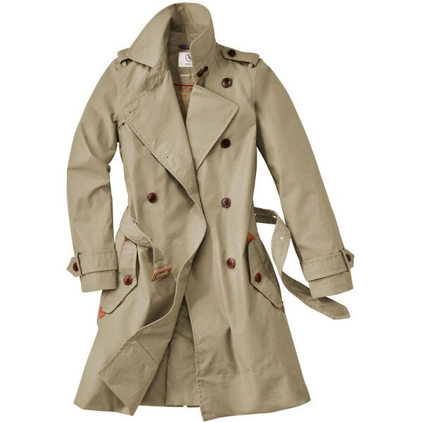 Best 25+ Brown trench coat ideas on Pinterest