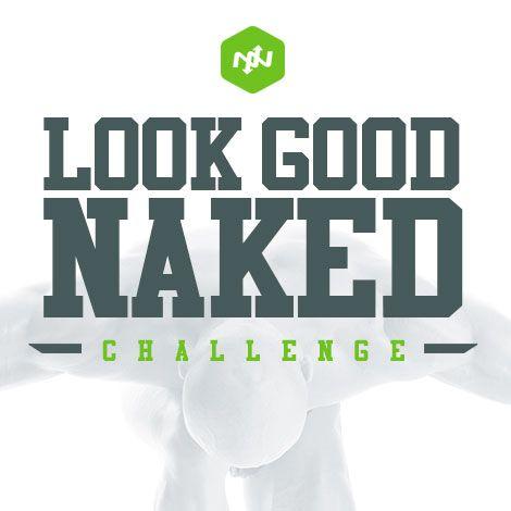 hot sexy goth sex nude pics