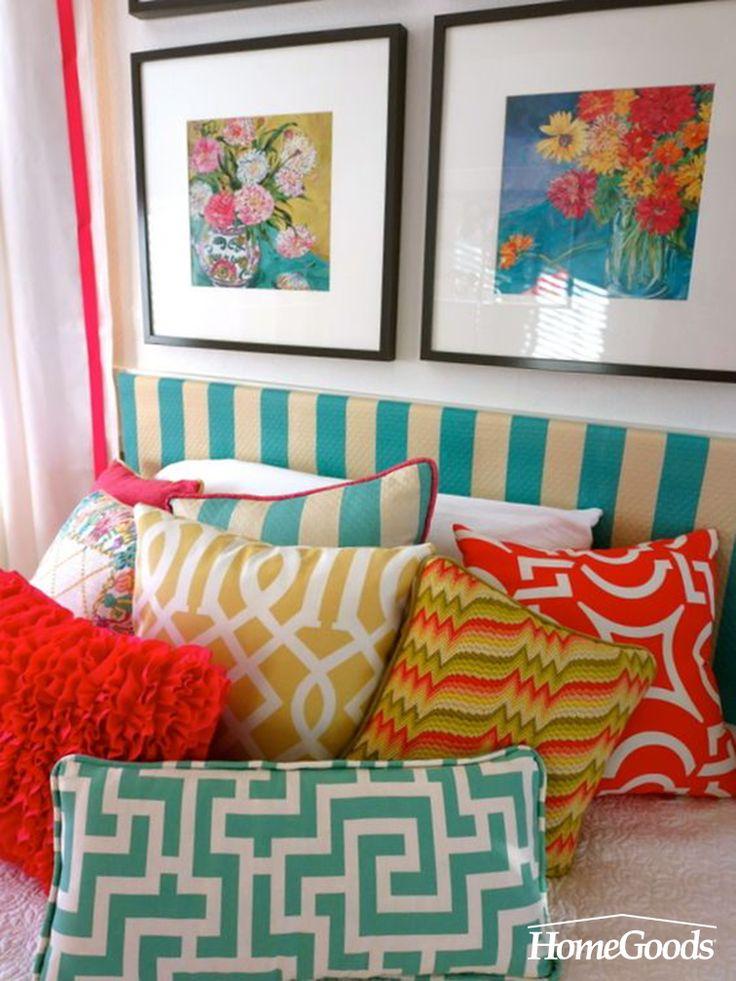 272 best bedding images on pinterest bedrooms bedroom. Black Bedroom Furniture Sets. Home Design Ideas
