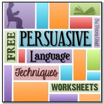 17 best images about persuasive writing on pinterest anchor charts graphic organizers and. Black Bedroom Furniture Sets. Home Design Ideas