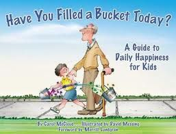 Love this book for my kids!