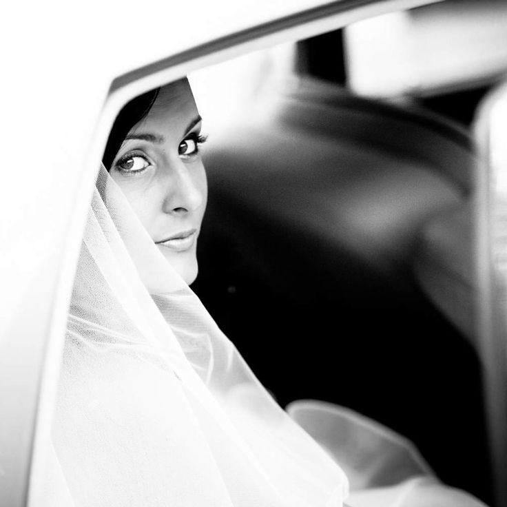 Esküvői fotós, esküvői fotózás a Nászriporterektől