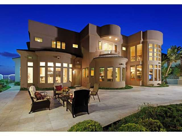 58 best la jolla san diego homes for sale images on for Luxury homes for sale la