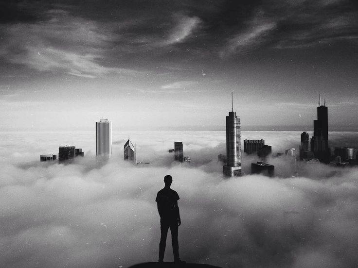 Beyond the cloud Cocu_刘辰