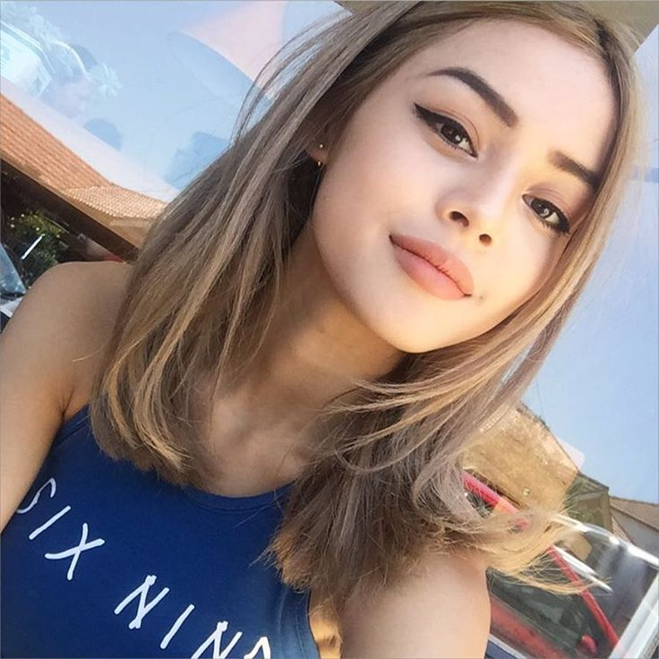 How Does Etrade Work >> 25+ Best Ideas about Medium Blonde on Pinterest | Medium blonde hair color, Medium blonde hair ...