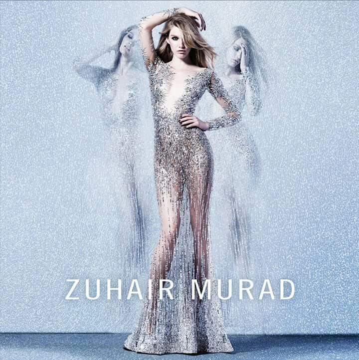 Zuhair1