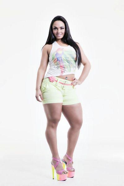 Something Watermelon girl from brazil nacked