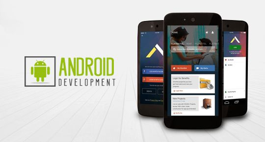 Android app development Company in chennai, We developWe Develop best Android apps in affordable price, we have best android app developer in chennai, we develop much more apps like Resturant apps, Taxi cab apps, school apps, CRM apps, and much more.. for more call us www.wepop.in