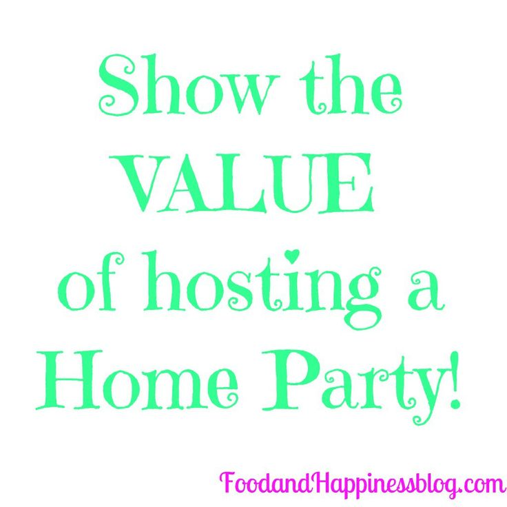 Best Home Party Direct Sales Tips Images On Pinterest
