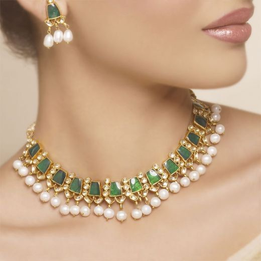 199 best jewelry images on Pinterest Antique jewellery Ancient